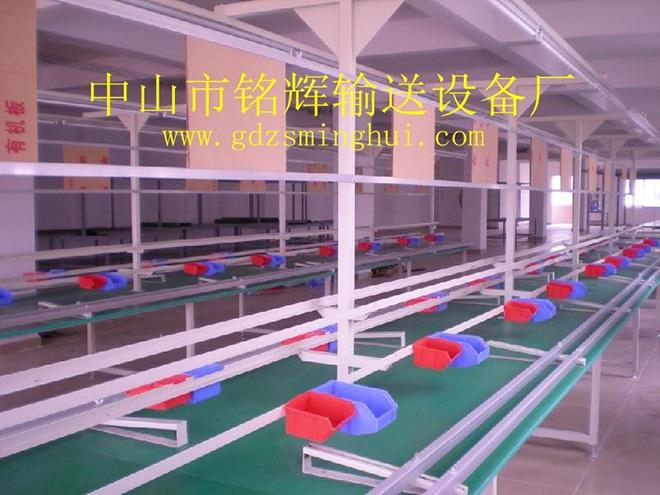 上海插件线